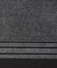 Коммерческий ковролин 109378 1.00х2.40