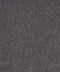 Коммерческий ковролин 128761 1.40х4.00, прямоугольный