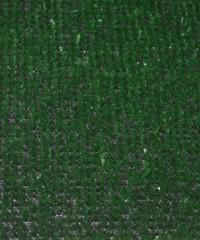Искусственная трава 102593 1.00х1.00, образец