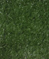 Искусственная трава 101841 1.00х1.00, образец