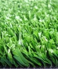 Искусственная трава 117459 1.55х1.0 ковролин