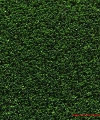 Искуственная трава 105273 1.00х1.00, образец