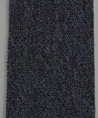 Ковролин для дома 109297 1.00х1.00, образец