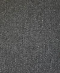 Коврик 109299 0.40x0.60