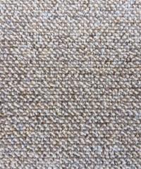 Коммерческий ковролин 122194, 3.00 x 2.40, С-22