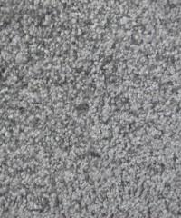 Бытовой ковролин 110772, 1.00х1.00, образец