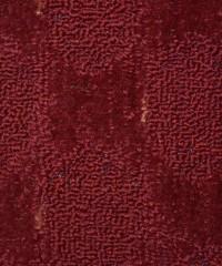 Ковролин для дома 102675 1.00х1.00, образец