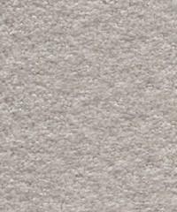 Ковролин для дома 117212 1.00х1.00, образец