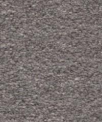 Ковролин для дома 117213 1.00х1.00, образец