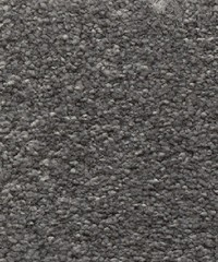 Ковролин для дома 117214 1.00х1.00, образец