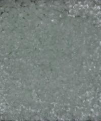Ковролин для дома 102177 0.45х3.95 прямоугольный