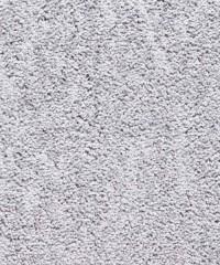 Ковролин для дома 105395 1.00х1.82 прямоугольный