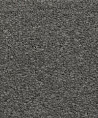 Ковролин для дома 117230 1.00х1.00, образец