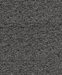 Ковролин для дома 117234 1.00х1.00, образец
