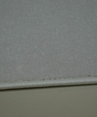 Ковролин для дома 102542 1.00х1.00, образец
