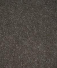 Ковролин для дома 102543 1.00х1.00, образец