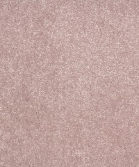 Бытовой ковролин 128745 1.50х4.00