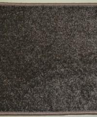 Ковролин для дома 102346 1.00х1.00, образец