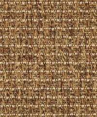 Безворсовый ковролин 105325 1.00х1.00, образец