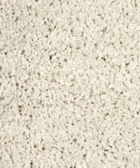 Высоковорсный ковролин 117382 1.00х1.00, образец