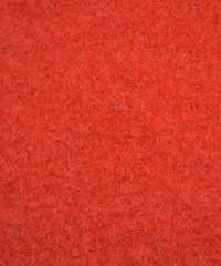 Выставочный ковролин 102661 1.00х1.00, образец