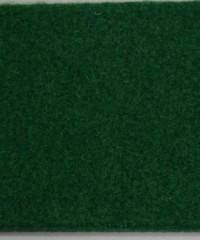 Выставочный ковролин 102662 1.00х1.00, образец