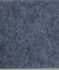 Выставочный ковролин 102659 1.00х1.00, образец