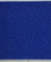 Выставочный ковролин 102660 1.00х1.00, образец