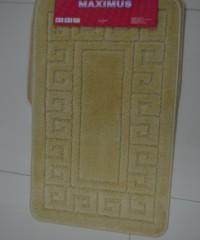 Ковер 127796 0.50х0.80 комплект