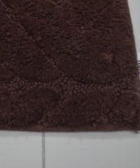 Коврик для ванной 114379 0.60х0.70