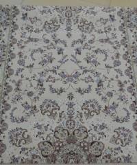 Высокоплотная ковровая дорожка 103511 1.20х1.10
