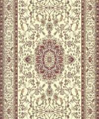 Высокоплотная ковровая дорожка 110363 1.00х1.00, образец