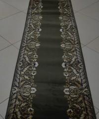 Кремлевская ковровая дорожка 107827 1.50х3.70
