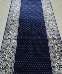 Кремлівська килимова доріжка 107834 1.50х10.23