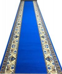 Кремлевская ковровая дорожка 128171 1.20х5.20