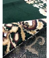 Кремлівська килимова доріжка 107836,  2.00x6.90, С-22