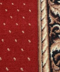 Кремлевская ковровая дорожка 128164 1.20x10.10
