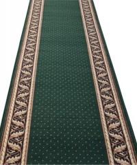 Кремлевская ковровая дорожка 102028 0.80x1.50