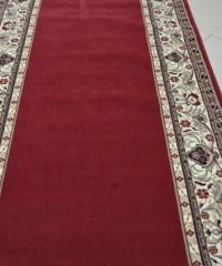 Кремлевская ковровая дорожка 130579, C-22, 1.50x1.20