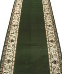 Кремлевская ковровая дорожка 109123 1.00x15.00