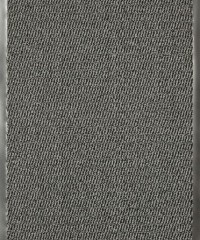 Ковровая дорожка на резиновой основе 105523 1.00х1.00, образец