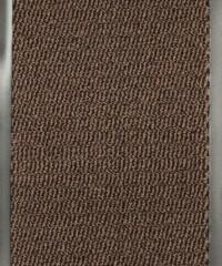Ковровая дорожка на резиновой основе 105525 1.00х1.00, образец
