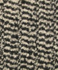 Ковровая дорожка на резиновой основе 105522 1.00х1.00, образец