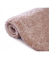 Высоковорсная ковровая дорожка 131508,  0.50х2.40
