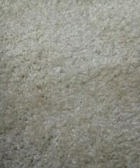 Высоковорсная ковровая дорожка 122056 1.00х6.80