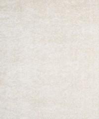 Высоковорсная ковровая дорожка 113410 1.00х1.00, образец