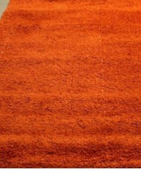 Высоковорсная ковровая дорожка 128865 1.00х1.35