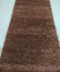 Высоковорсная ковровая дорожка 128862 1.00х1.00, образец