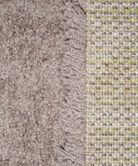 Высоковорсная ковровая дорожка 119836 0.80х3.00
