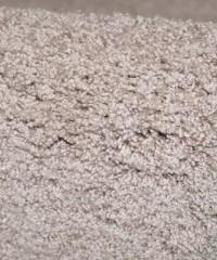 Высоковорсная ковровая дорожка 119836,  С-22 4.00х5.78